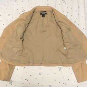 Style & Co Jackets & Coats - 2/$15 Women's Suit Jacket